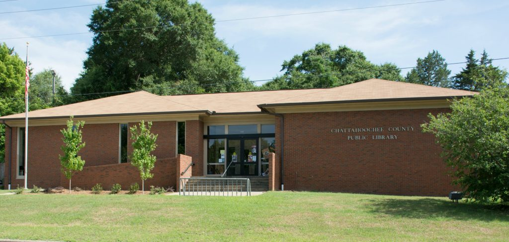 ChattaValleyLibraries-Cusseta