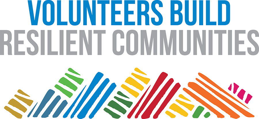 Volunteer - Chattahoochee Valley Library