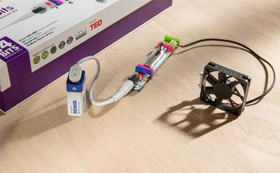 3035699-poster-p-1-with-bitlab-littlebits-wants-to-be-the-app-store-for-hardware